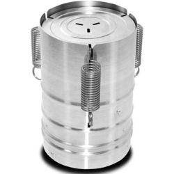 Ветчинница для мультиварок Redmond RHP-M02 (серебристый)