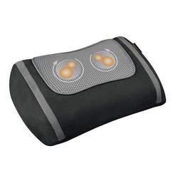 Массажная подушка Medisana SMC (серый)
