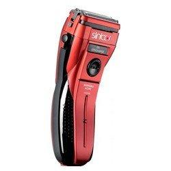 Sinbo SS-4037 (красный)
