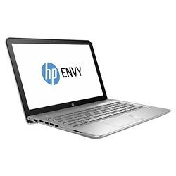 "hp envy 15-ae005ur (core i5 5200u 2200 mhz/15.6""/1366x768/8.0gb/1000gb/dvd-rw/nvidia geforce gtx 950m/wi-fi/bluetooth/win 8 64)"