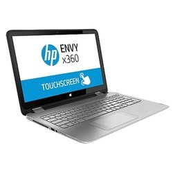 "hp envy 15-u111dx x360 (core i7 5500u 2400 mhz/15.6""/1920x1080/12.0gb/1000gb/dvd нет/intel hd graphics 5500/wi-fi/bluetooth/win 8 64)"