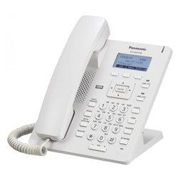 Panasonic KX-HDV130RU (белый)