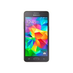 Samsung Galaxy Grand Prime VE Duos SM-G531H/DS (SM-G531HZADSER) (�����) :::