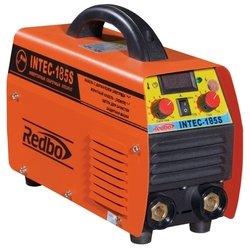 Redbo INTEC-185S