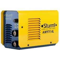 Sturm! AW97I14L