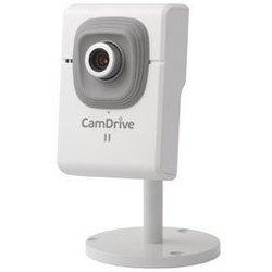 Что нужно для установки камеры наблюдения