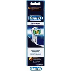 ������� ��� Oral-B Triumph, Professional Care, Vitality, Advance Power (EB18-4 ProWhite) (4��)