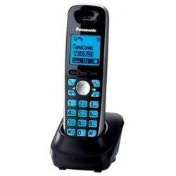 Panasonic KX-TGA681 (черный)