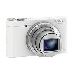 Sony Cyber-shot DSC-WX500 (�����)