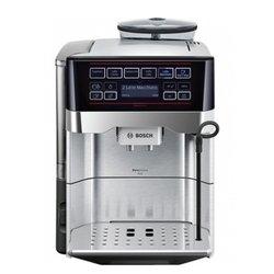 Кофе-машина Bosch TES 60729RW