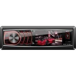 ACV AVS-1310R (красная подсветка) + 4 Гб карта в подарок