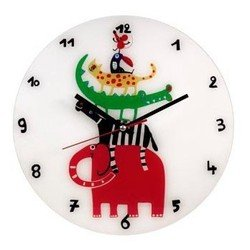 Часы детские Hama H-106935