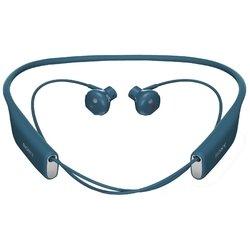 Sony SBH70 (синий)