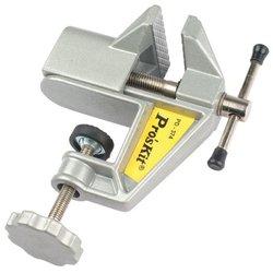 Мини-тиски ProsKit PD-374