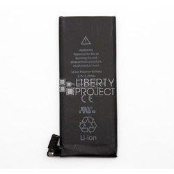 Аккумулятор для Apple iPhone 4 (CD013502)
