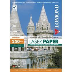 Бумага матовая A4 (150 листов) (Lomond 0300441)