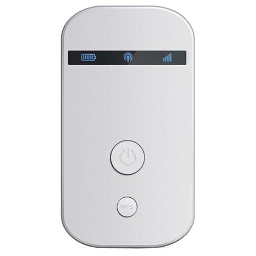 4g/wi-fi-роутер билайн l02h white б/у