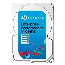 seagate st1800mm0018