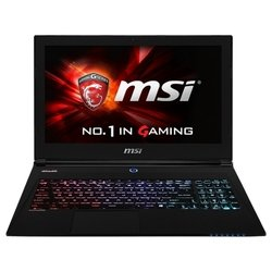 "msi gs60 2qc ghost (core i5 4210h 2900 mhz/15.6""/1920x1080/8gb/1000gb/dvd нет/nvidia geforce gtx 960m/wi-fi/bluetooth/win 8 64)"
