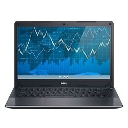 "dell vostro 5480 (core i3 4005u 1700 mhz/14""/1366x768/4gb/500gb/dvd нет/intel hd graphics 4400/wi-fi/bluetooth/win 8 64)"