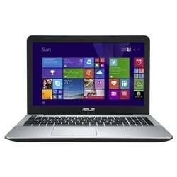 "asus k555ln (core i7 4510u 2000 mhz/15.6""/1920x1080/8.0gb/2000gb/dvd-rw/nvidia geforce 840m/wi-fi/bluetooth/win 8 64)"