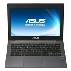 "asus pro301la (core i3 4030u 1900 mhz/13.3""/1366x768/4.0gb/500gb/dvd нет/intel hd graphics 4400/wi-fi/bluetooth/win 8 64)"