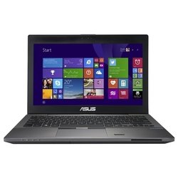 "asus pro advanced bu201la (core i7 4510u 2000 mhz/12.5""/1920x1080/8.0gb/256gb ssd/dvd нет/intel hd graphics 4400/wi-fi/bluetooth/win 8 64)"