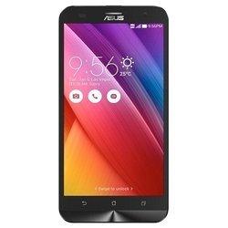 ASUS Zenfone 2 Lazer ZE550KL (черный) :::