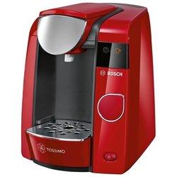 Bosch TAS 4503 (красный)