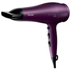 Philips BHD 282/00 (фиолетовый)