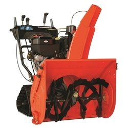 Ariens ST28DLET Professional