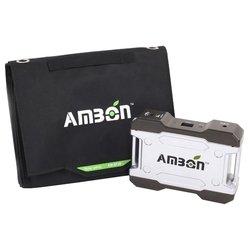 Ambon AM-CL2A