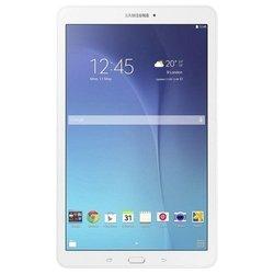 Samsung Galaxy Tab E 9.6 SM-T561N 8Gb (SM-T561NZWASER) (белый) :::