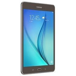Samsung Galaxy Tab A SM-T350 (������)