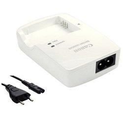 Зарядное устройство для аккумулятора NB-6L, LH (Canon CB-2LYE 2609B001)