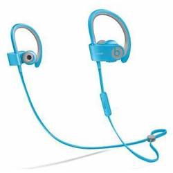 Beats Powerbeats2 Wireless (голубой)