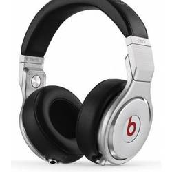 �������� apple beats pro (������/�����������)