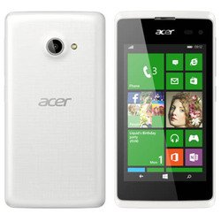 Acer Liquid M220 (белый) :::