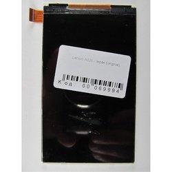 Дисплей для Lenovo A328 (69994)