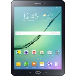 Samsung Galaxy Tab S2 8.0 LTE SM-T715 (SM-T715NZKESER) (черный) :::
