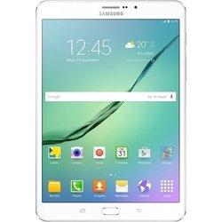 Samsung Galaxy Tab S2 8.0 LTE SM-T715 (SM-T715NZWESER) (белый) :::
