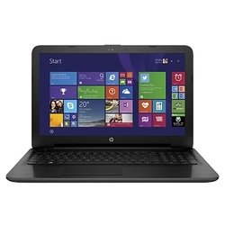 "hp 250 g4 (n0y20es) (celeron n3050 1600 mhz/15.6""/1366x768/4.0gb/500gb/dvd-rw/intel gma hd/wi-fi/bluetooth/dos)"