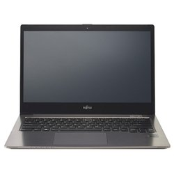 "fujitsu lifebook u904 (core i7 4600u 2100 mhz/14.0""/3200x1800/10.0gb/512gb/dvd нет/intel hd graphics 4400/wi-fi/bluetooth/3g/win 7 pro 64)"