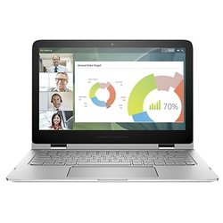 "hp spectre pro x360 g1 (h9w42ea) (core i5 5300u 2300 mhz/13.3""/1920x1080/8.0gb/256gb ssd/dvd нет/intel hd graphics 5500/wi-fi/bluetooth/win 8 pro 64)"