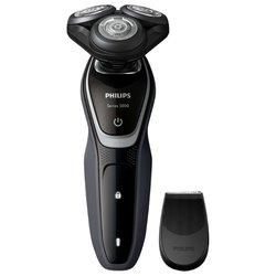 Philips S5110 (черный)