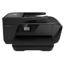 hp officejet 7510 all-in-one