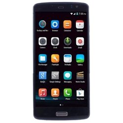 Elephone ECOO E04 3 Gb