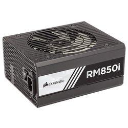 Corsair RM850i 850W RTL