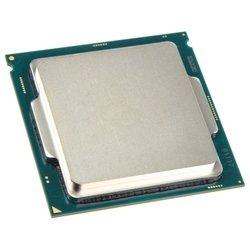 Intel Core i5-6600K Skylake (3500MHz, LGA1151, L3 6144Kb) OEM