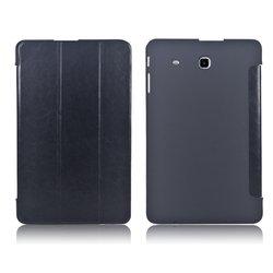 "Чехол-подставка для Samsung Galaxy Tab E 9.6"" (IT BAGGAGE ITSSGTE905-1) (черный)"